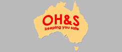 ohs homepage banner3